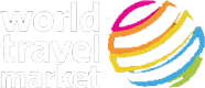logo-world-travel-market-london